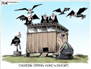 chickens-vultures-coming-home-to-roost